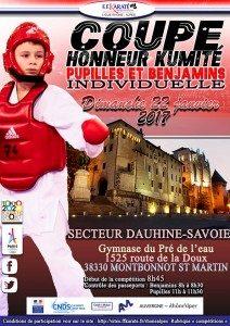 coupe-honneur-pupile-benjamin-kumite-dauphine-savoie-22-01-2017-212x300